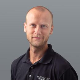 Fredrik Schibstad